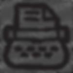typewriter-512_edited_edited.png