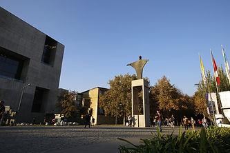 entrada-campus-san-joaquin-vista-del-cri