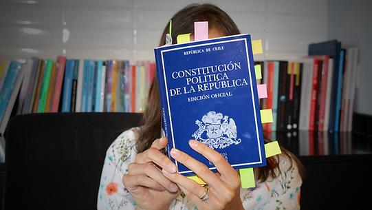 Leer_la_Constitucion.png