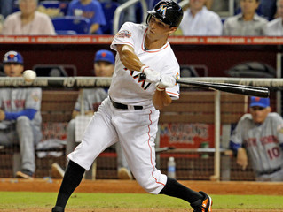 The Art of Perseverance with Adam Greenberg pt.1