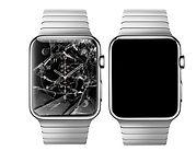 apple watch ремонт