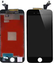 дисплей экран модуль айфон apple
