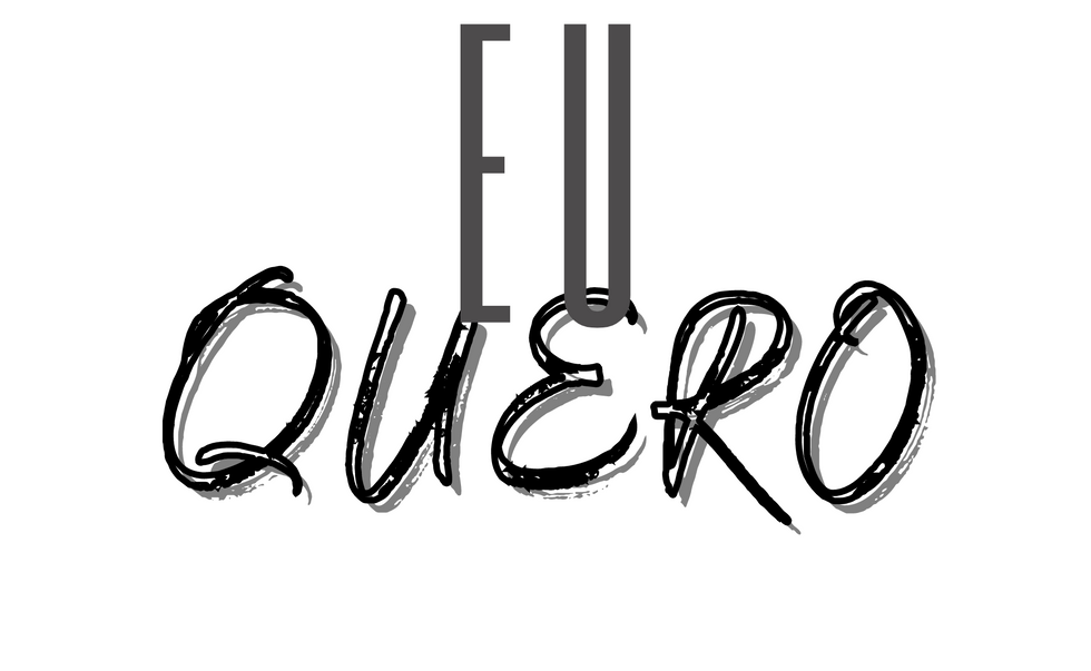 euquero.png