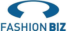 FashionBiz Logo.jpg