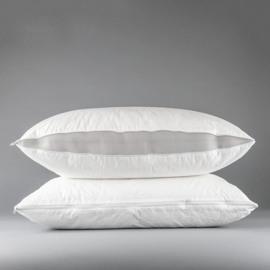Martex Basics Pillow Protector