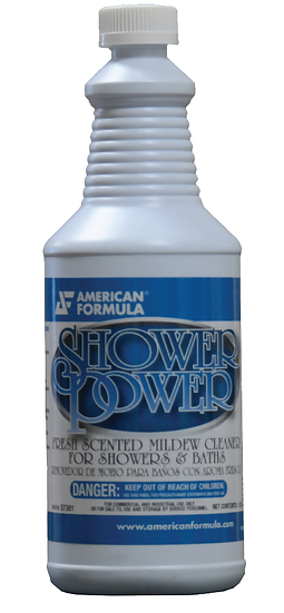 Pro-Link Shower Power, 1 Quart