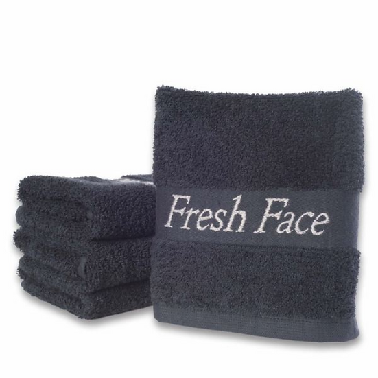 Martex Fresh Face Makeup Cloths