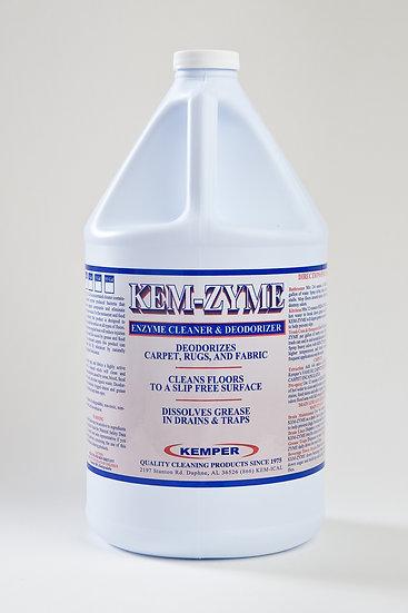 Kem-Zyme Multipurpose