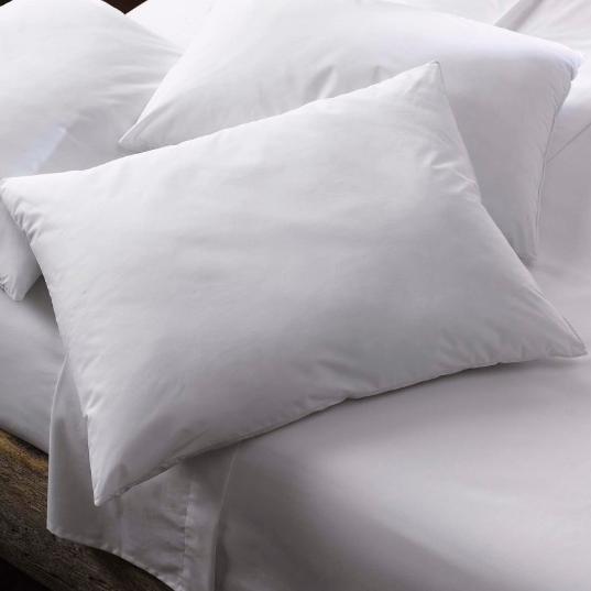 Martex Ultra Touch Pillow