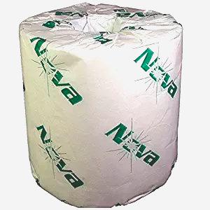 NOVA Toilet Paper