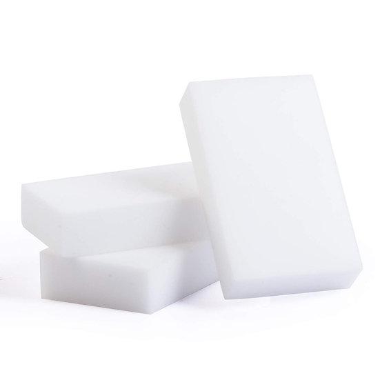 Melamine Eraser Sponge