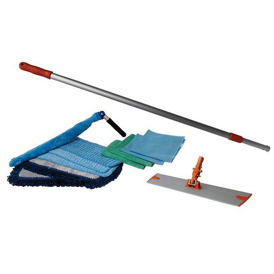 IMPACT Microfiber Mop (kits options)