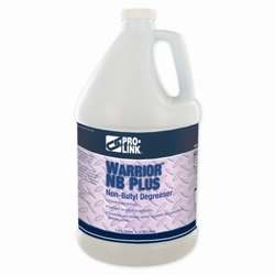 Pro-Link Warrior NB Plus, 1 Gallon