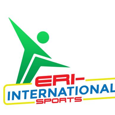 Eri-internationalsports.org Seminar at the 2018 Eritrean Festival in the USA held in July 2018 at Catholic University in Washington D.C