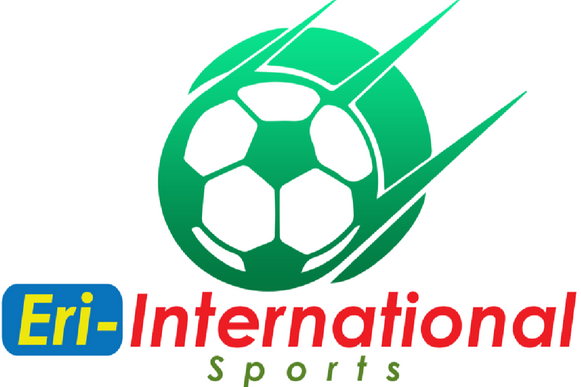 Logo ERI_edited_edited.png