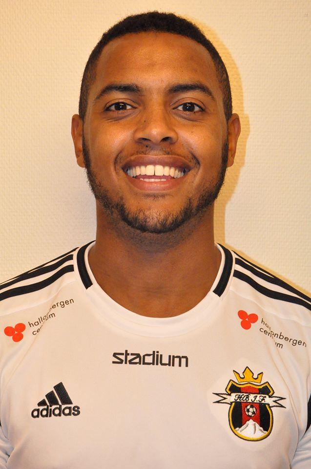 Eritrean swede star leader.