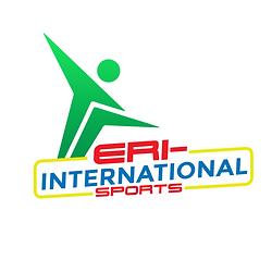 Logo #3 Eri-international.png