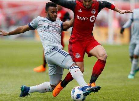Eritrean-Brit Mohamed Adams Nasser transfers to defending MLS champions Atlanta United FC.