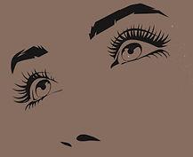 logo gezicht.jpg