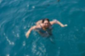 iStock-Woman Floating In Water.jpg