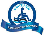Special Needs Group Certified Logo.jpg