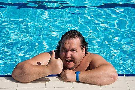 White Guy In Pool.jpg