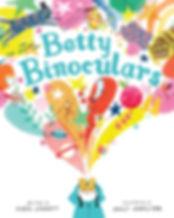 BettyBinoculars_FrontCover_WebRGB.jpg