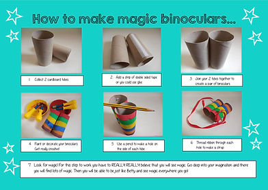 How to make magic binoculars jpg.jpg