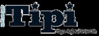 Tipi Logo.png