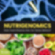 Nutrigenomics-ArticleMeme.jpg