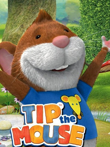 tip the mouse.jpg