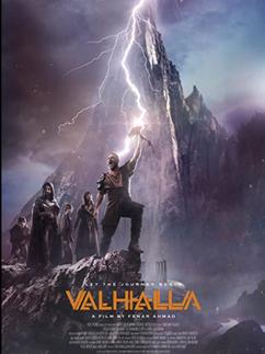Valhalla_Trailer_English.mp4