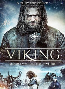 305424-viking-0-230-0-345-crop.jpg