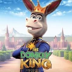 The_Donkey_King.jpeg