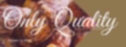 Yum Food Facebook Cover (2).png