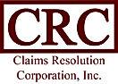 CRC Logo.jpg