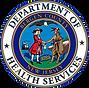 BCDHS_logo2015.png