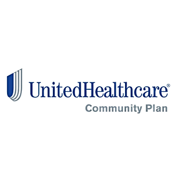 UHCCP-Logo.png