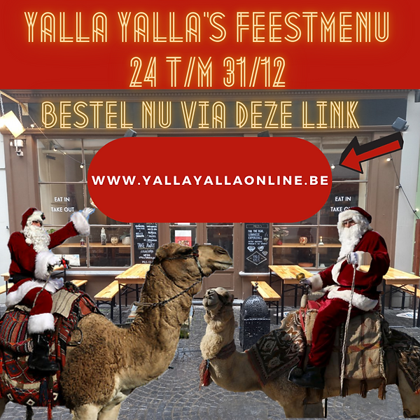 Yalla Yalla's kerstmenu (1).png