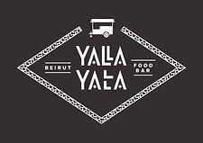 YallaYalla_logo-FOODBAR-04_edited_edited
