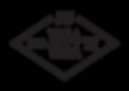 YallaYalla_logo-FOODBAR-02.png