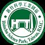 Hsinchu_Science_Park_Bureau_Emblem.svg.p