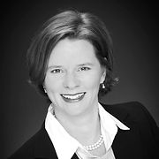 Robin Butler Leonard | Green Light Consulting