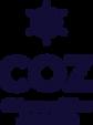 COZ logo blue.png