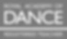 RAD certified logo.png