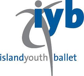 IYB-Logo.jpg