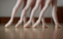 pointe girls.png