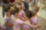 pre ballet girls.png