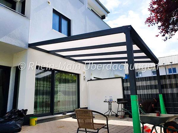 polycarbonat-16mm-stegplatten-terrassenu