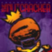 nutcracker-img2_73850df5-4809-4681-8e5e-